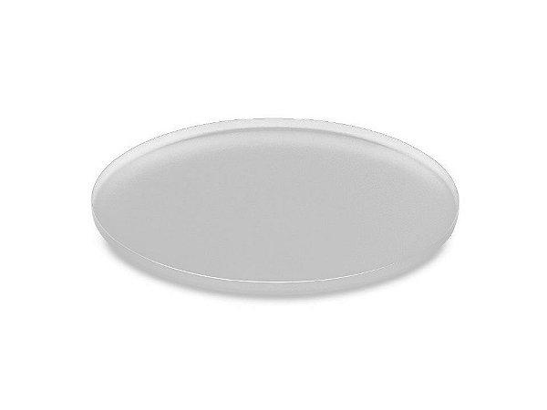 Forma para Pizza Eiriflon 35cm