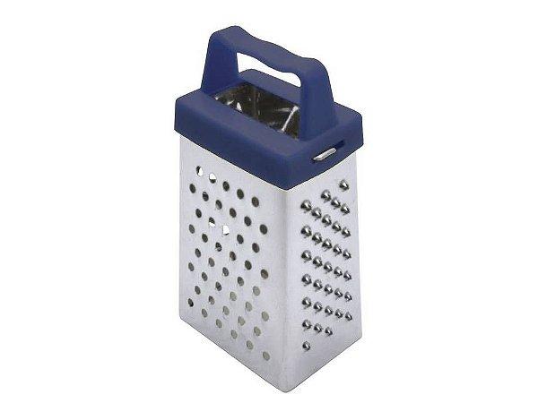 Mini Ralador 7,5cm FK670470 Elemental