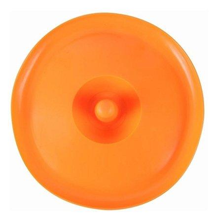 Disco Frisbee Hurricane Caes Crianças Outros Pvc Flexivel