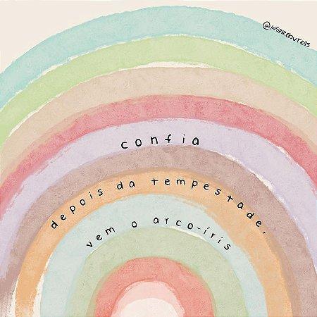Print Confia