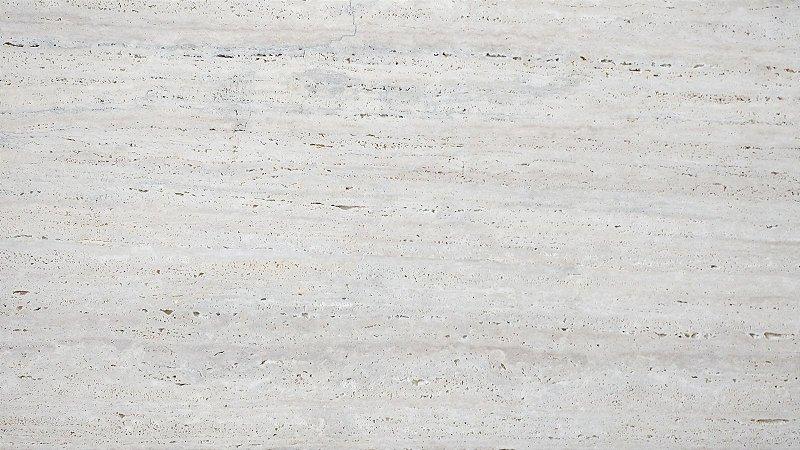 Chapa Travertino Romano - Bloco 32 - M²