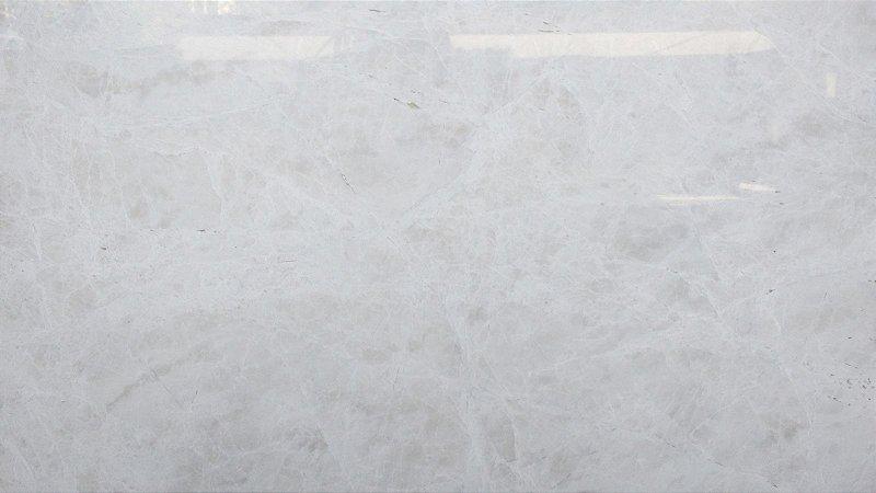 Chapa Crema Vanilla Silver Polida - M²