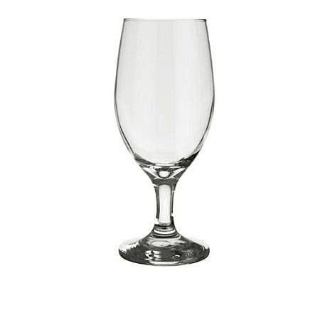Taça de Vinho Branco 77928 Windsor caixa C/6 - Nadir