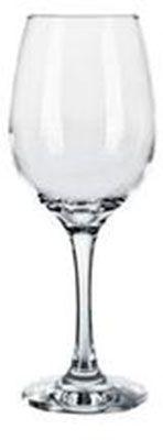 Taça Vinho Barone 7156  385 ml  Caixa C/12 - Nadir