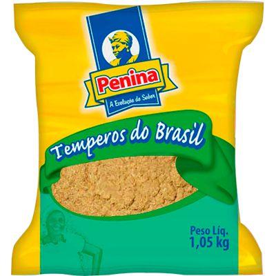 Cominho 1.05Kg - Penina