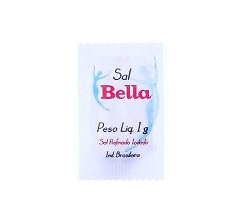 Sal Sachê C/ 2000UN - Bella