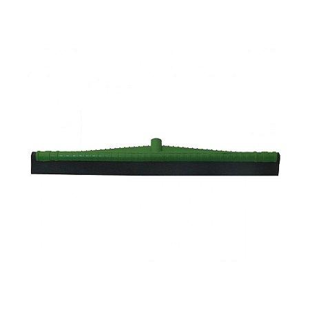 Rodo de  Plástico 60cm - Caiçara