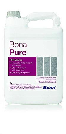 Bona  Pure 5lts