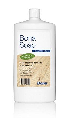 Bona Soap 1lt