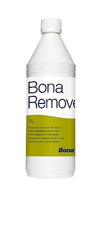 Bona Remover 1lt