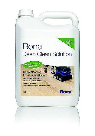 Bona Deep Clean 5lts
