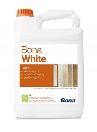 Bona White 5lts