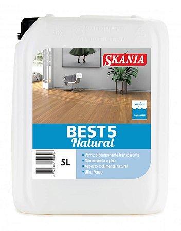Skania Best Natural (05) - 5lts -