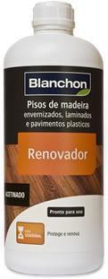 Blanchon Renovador Acetinado - 1lt