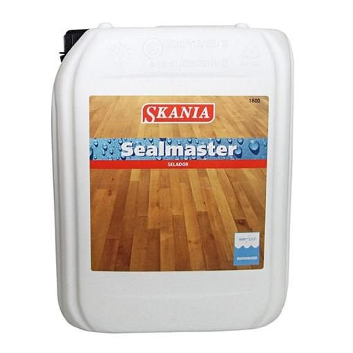 Skania Sealmaster (seladora) – 5lts