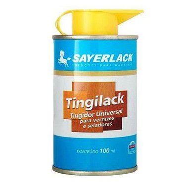 Tingilack Tingidor Universal