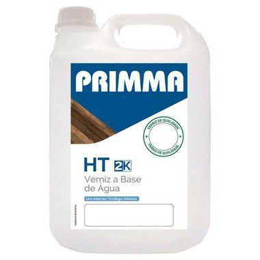 Primma HT 2K