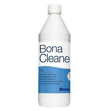 Bona Cleanner