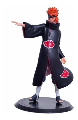 Figure Pain Akatsuki Naruto Shippuden