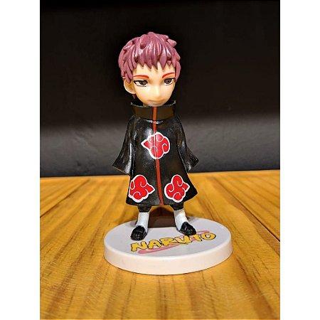 Figure Sasori Akatsuki - Naruto Shippuden