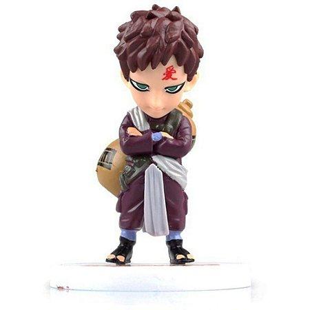 Figure Gaara - Naruto Shippuden