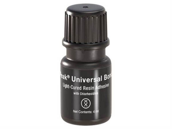 Adesivo Universal Peak Ultradent