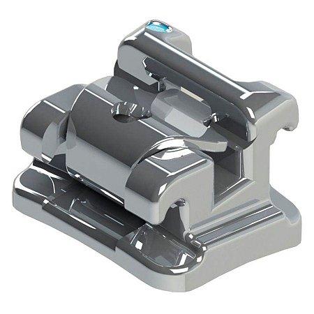 Braquete Reposição Autoligado SLI Roth 1014900 Morelli