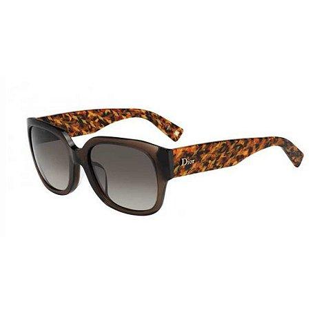 Óculos de Sol Dior 305HA