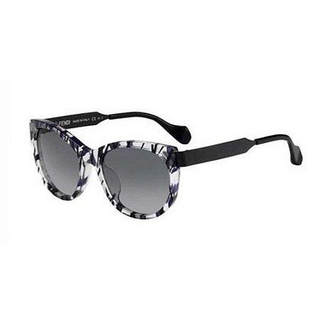 Óculos de Sol Fendi 0181/S VDYVK