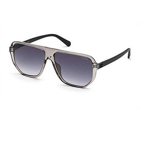 Óculos de Sol Guess 00003 20B