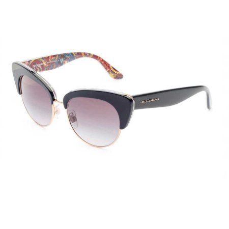 Óculos de Sol Dolce Gabbana 4277 3033/8