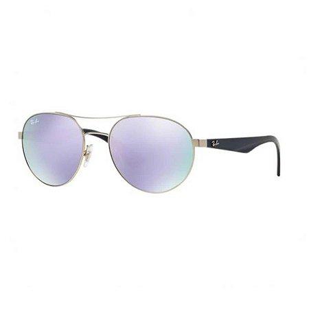 Óculos de Sol Ray Ban 3536 019/4V