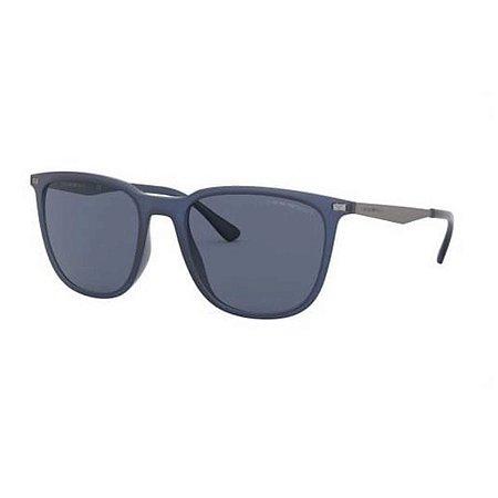 Óculos de Sol Empório Armani 4149 5842/80