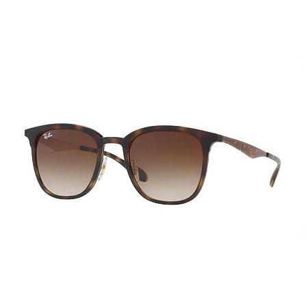 Óculos de Sol Ray Ban 4278 6283/13