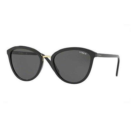 Óculos de Sol Vogue 5270-S W44/87