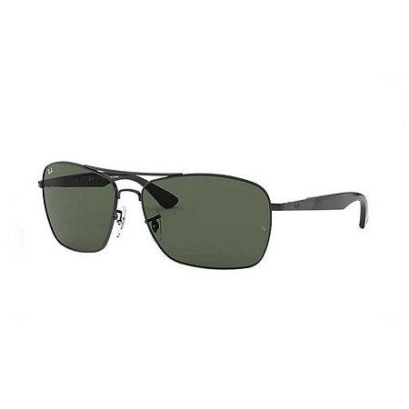 Óculos de Sol Ray Ban 3531L 006/71