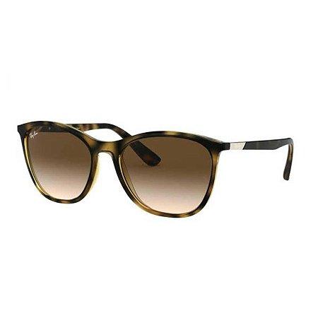 Óculos de Sol Ray Ban 4317L 710/13