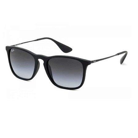 Óculos de Sol Ray Ban 4187L 622/8G