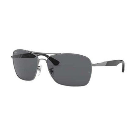 Óculos de Sol Ray Ban 3531L 041/87