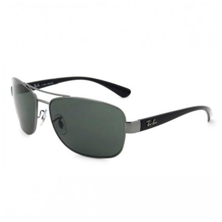 Óculos de Sol Ray Ban 3518L 029/71