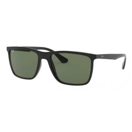 Óculos de Sol Ray Ban 4288L 601/71