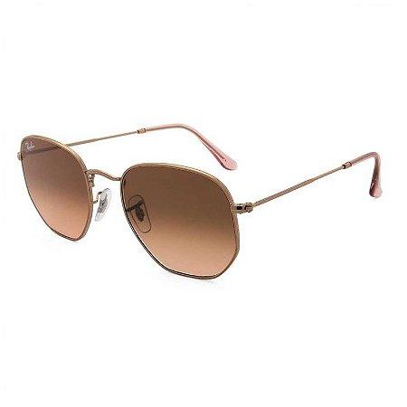Óculos de Sol Ray Ban 3548-NL 9069A5