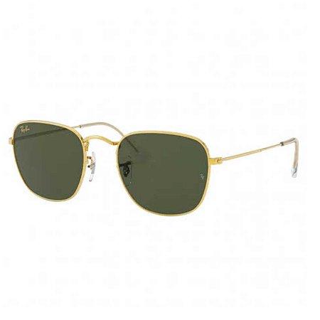 Óculos de Sol Ray Ban 3857 9196/31