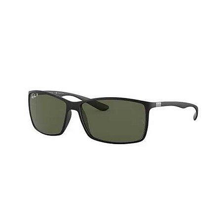 Óculos de Sol Ray Ban 4179 601-S/9A 62 3P