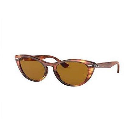 Óculos de Sol Ray Ban 4314-N 954/33 54