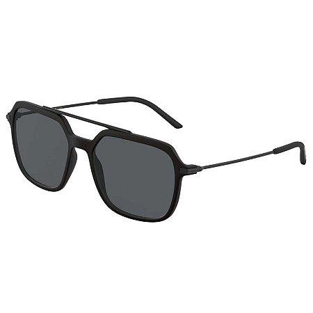 Óculos de Sol Dolce & Gabbana 6129 3255/87 56
