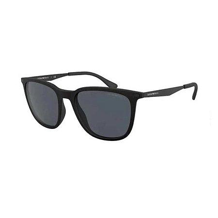 Óculos de Sol Emporio Armani 4149 5042/87 55