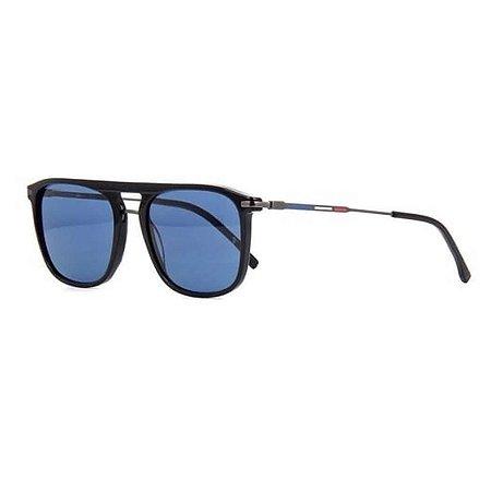 Óculos de Sol Lacoste L606s 001 55