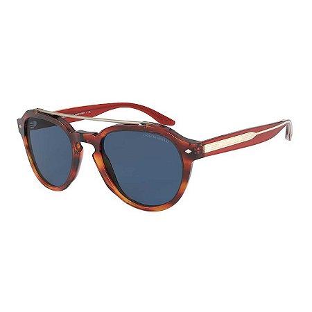 Óculos de Sol Giorgio Armani 8129 5809/80 52