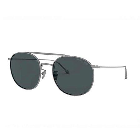 Óculos de Sol Giorgio Armani 6092 3010/87